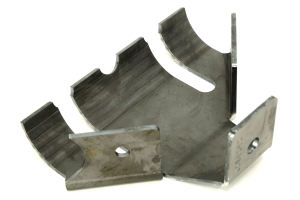 JKS Track Bar Brace Rear ( Part Number: OGS169)