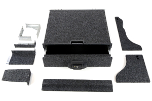 ARB Single Roller Drawer ( Part Number: 5012010)